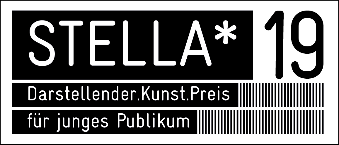 190606_stella_logo_19-rahmen