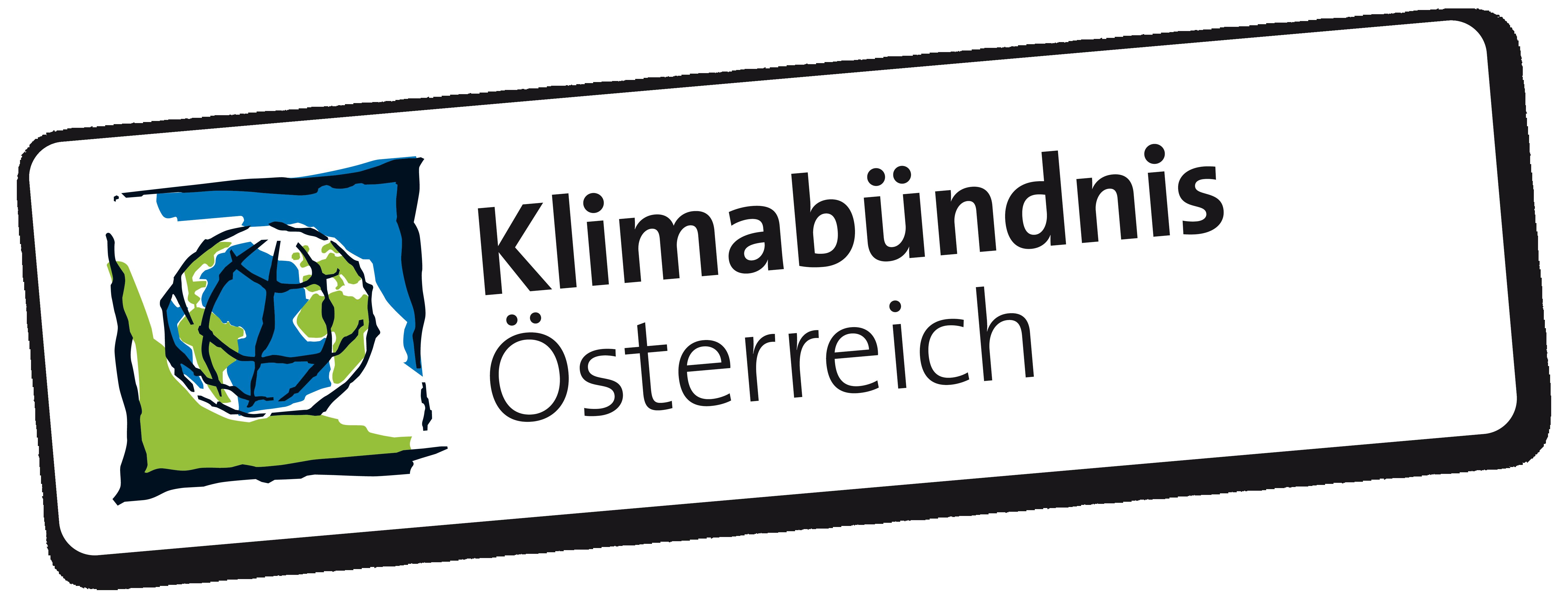 kbu_logo_oesterreich