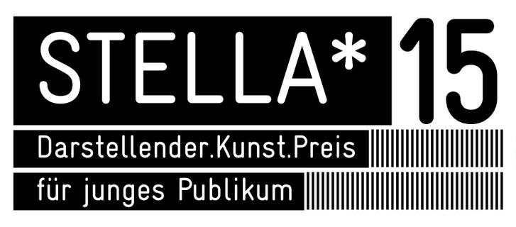 stella15-logo-1